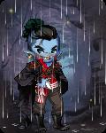 velchanos's avatar