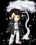 xthumbtack's avatar