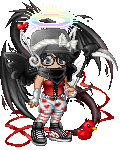 azn_trixie's avatar