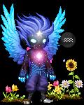 Cosmic Peridot's avatar