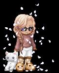 CadenEleChisan's avatar