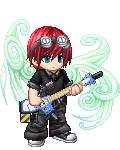 Zhayren01's avatar