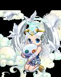 Saphira Moonlily