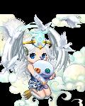 Saphira Moonlily's avatar
