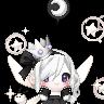 Affable_Angel's avatar