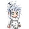 Aya-Ikeuchi's avatar