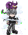 Xeron`'s avatar