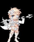 White Hellfire's avatar