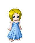 jelly_belly65's avatar