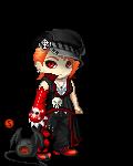 ItraSeras's avatar