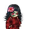 SinfulNekoBot1's avatar