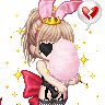 x - Lady La La - x's avatar