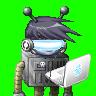 Sergi_Kun's avatar