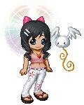 delevious's avatar