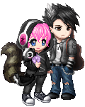Sakura23-chan's avatar