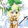 littlekillercat's avatar