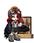 Lorette Lotus's avatar
