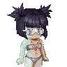 bl!nkybl!nkers's avatar