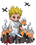 cmon7777's avatar