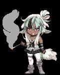PhoxTank's avatar