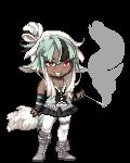 Tanksi's avatar