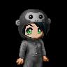 ll Alia ll's avatar