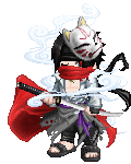 Sasuke_Uchiha`