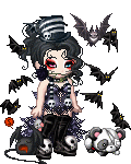 Trick or Treat_x's avatar