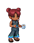 chani_365's avatar