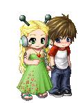 Gab015's avatar