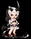 les laux's avatar