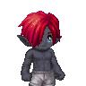 MagmaStrife's avatar