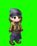 Kamyltra's avatar