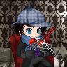 Moisturize Me's avatar