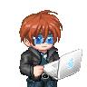 Jeid's avatar