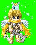 Poptart-Brand Evil's avatar