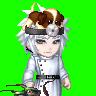 Garno's avatar