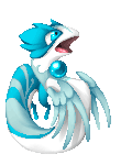 Paw Pad Club President's avatar