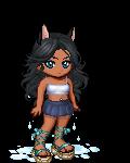 amariana1's avatar