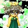 ChibiPoet's avatar