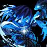 Skisho's avatar
