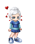 aznsrock's avatar