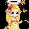 Deoridhe's avatar