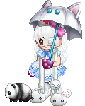 Nurse Pandapple's avatar