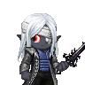 KomiyanZaibach's avatar