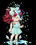 Tsuki No Tragedy's avatar