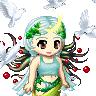 Emalynn's avatar