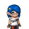 KakashisDaughter's avatar