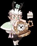 GriffinFire's avatar
