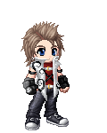 zima_smart_54's avatar